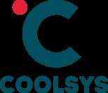 Coolsys – Kälte Klima Lüftung Wärmepumpen